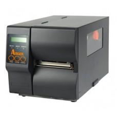 Принтер штрих-кодов для печати этикеток Argox  iX4-250