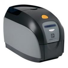 Карточный принтер Zebra ZXP Series 1