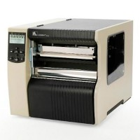 Промышленный принтер штрих-кодов Zebra 220Xi4